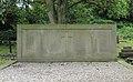 Remembrance stone, RC6, Flaybrick.jpg