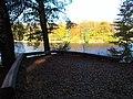 Remscheid - panoramio (24).jpg