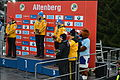 Rennrodelweltcup Altenberg 2015 (Marcus Cyron) 2622.JPG