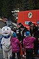 Rennrodelweltcup Altenberg 2015 (Marcus Cyron) 2731.JPG
