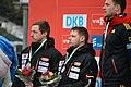 Rennrodelweltcup Altenberg 2015 (Marcus Cyron) 2739.JPG