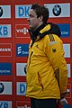 Rennrodelweltcup Altenberg 2015 (Marcus Cyron) 2777.JPG