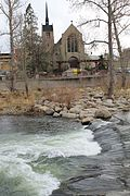 Reno, Nevada (8675314675).jpg