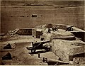 Report of the British naval and military operations in Egypt, 1882 (1883) (14596982537).jpg