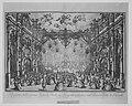 Représentation des fêtes données par la ville de Strasbourg pour la convalescence du roi MET MM7652.jpg
