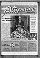 Repro uit Duits tijdschrift betreft geldsom in Nederland, Bestanddeelnr 901-4065.jpg