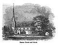 Repton Church and School.jpg