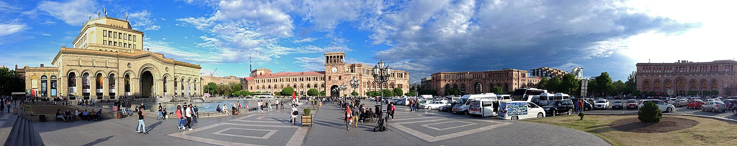 Republic Square Yerevan.jpg
