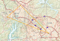 Research-triangle-north-carolina.png