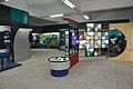 Resources of Jharkhand Gallery - Ranchi Science Centre - Jharkhand 2010-11-27 8065.JPG