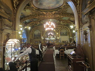 Restaurant Train bleu 008.JPG