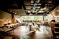 Restaurant panasia beaugrenelle.jpg
