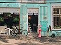 Restaurante Artesanal.jpg