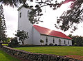 Restored Kalahikiola Church (front).jpg