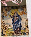 Retablo cerámico de la Virgen de los Dolores.jpg