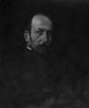 Retrato de Henrique Lopes de Mendonça (1892) - Columbano Bordalo Pinheiro.png