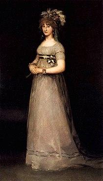 Retrato de María Luisa de Borbón y Vallabriga por Francisco Goya.jpg