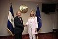 Reunión con Directora de Estrategia Global de Asuntos Públicos de Telefónica.jpg