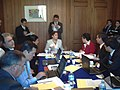Reunion de Ministra Salvador con Cancilleres de Mexico y Venezuela (2340134605).jpg