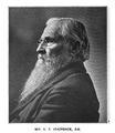 Reverend G. T. Stainback, D.D..png