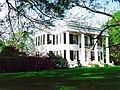 Reverie (Marion, Alabama)-Front.jpg