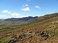 Reyðarbarmur1.jpg