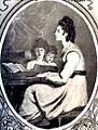 Reynolds - Mrs. Eliza Sheridan.jpg