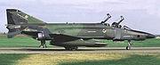 Rf-4c-67-0436-363trw-10-86
