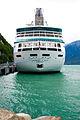 Rhapsody of the Seas - Stern View.jpg