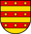 Rheinfelden-district-blason.png
