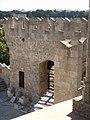 Rhodos Castle-Sotos-100.jpg