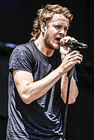 RiP2013 ImagineDragons Dan Reynolds 0027.jpg