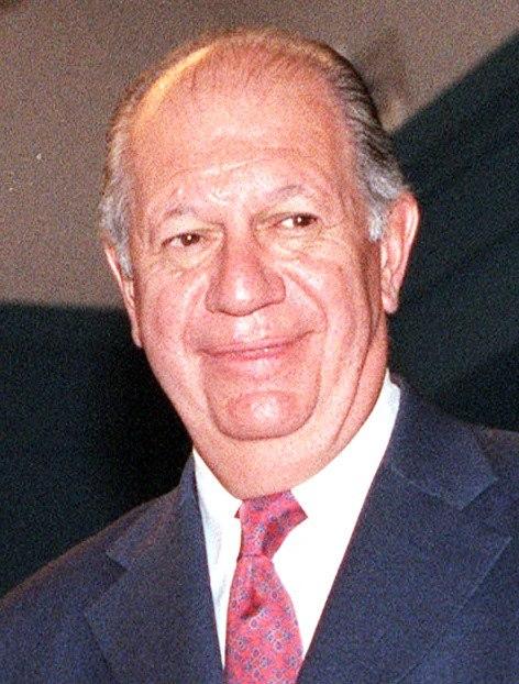 Ricardo Lagos (2002)