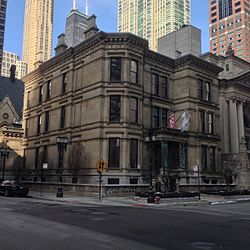 Richard H Driehaus museum.jpg