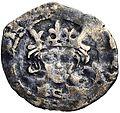 Richard III Penny.jpg