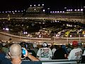 Richmond International Raceway 9-12-2009.jpg