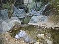 Richtis gorge - panoramio (1).jpg