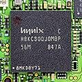 Ricoh CX1 - controller side B - Hynix H8KCS0QJ0MBP-56M-1244.jpg