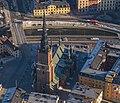 Riddarholmskyrkan February 2013 01.jpg