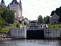 Rideau Canal locks (7846662834).jpg