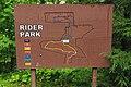 Rider Park (1) (14925960767).jpg