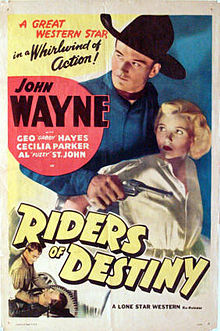 Riders of Destiny poster.jpg