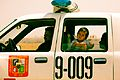 Riding in the Cop Car (7147399763).jpg