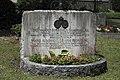 Rieden (Starnberg) St. Peter und Paul Friedhof 811.jpg