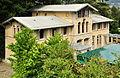 Rieterpark - Villa Wesendonck 2011-08-18 15-31-26 ShiftN.jpg