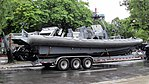 Rigid Hull Inflatable Boat - Rear View @ 2018 Kalayaan Parade.jpg