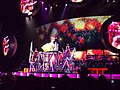 Rihanna, LOUD Tour, Oakland 2.jpg