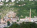 Rijeka-view-4.JPG