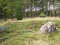 Ringstad, fornlämningsområdet, den 10 juli 2007, bild 15.JPG