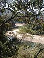 Rio Tarija & rio chiquiaca.jpg